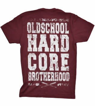 OTHC Oldschool Brotherhood