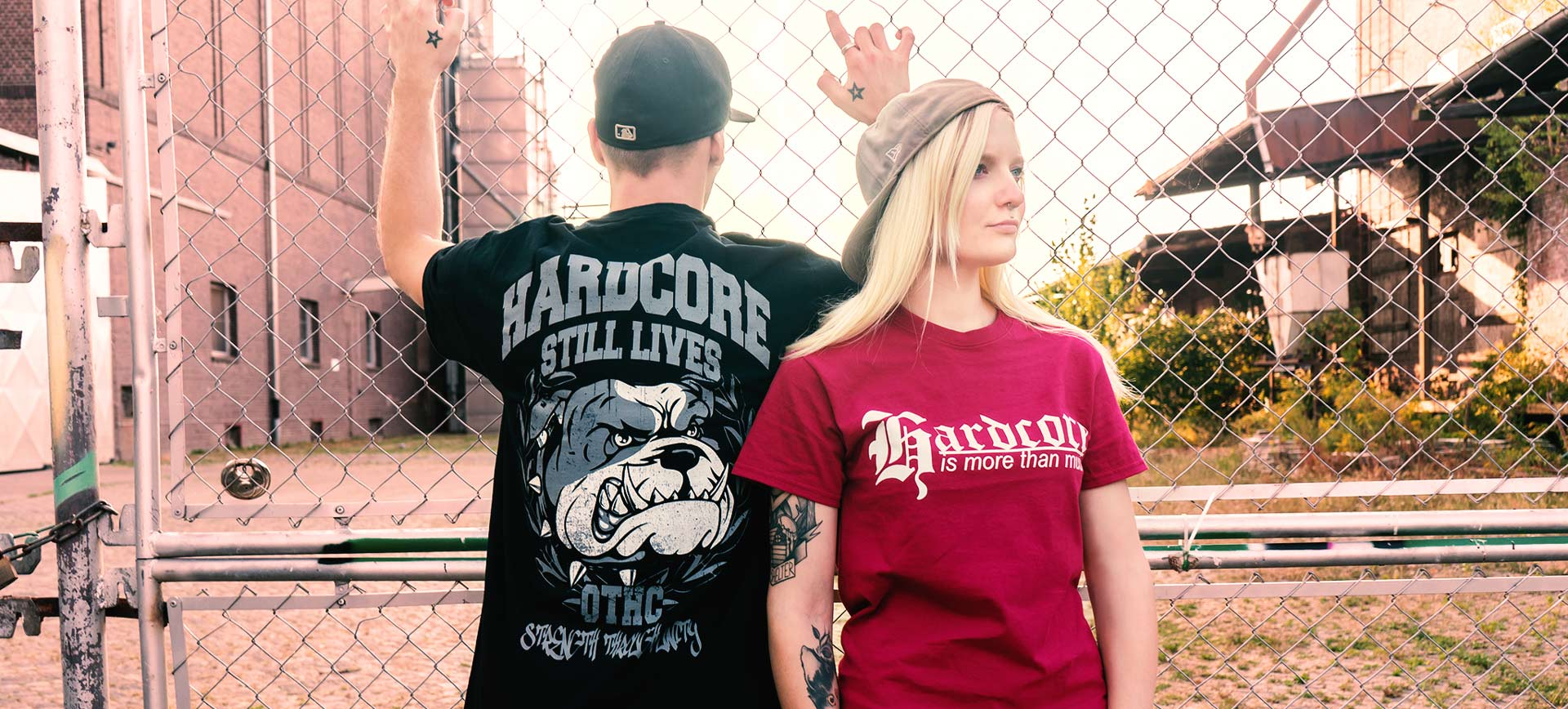 hardcore-merch